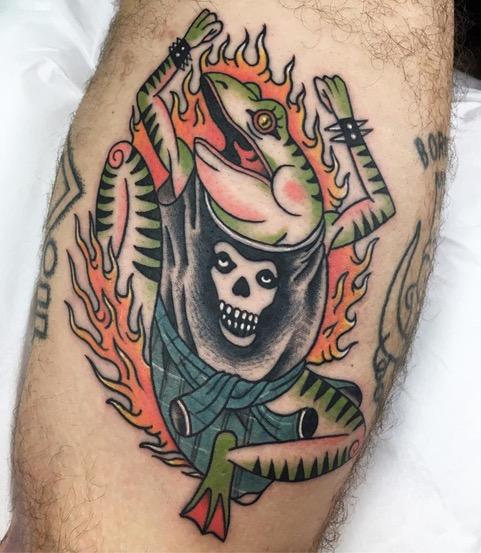 Tattoo_Primario_10.jpeg